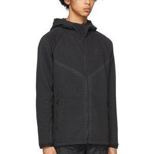 Nike Tech Fleece Size Small Tech Pack Zip Hoodie